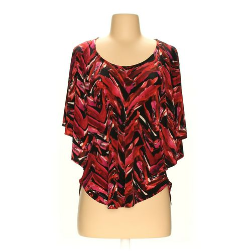 veronica m. Blouse in size S at up to 95% Off - Swap.com