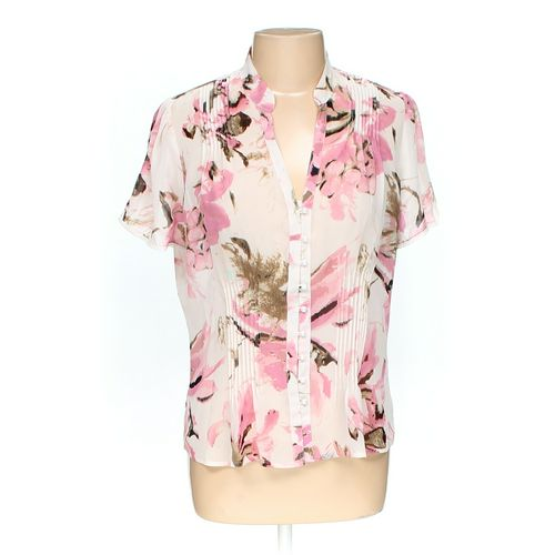 Violet & Claire Blouse in size L at up to 95% Off - Swap.com