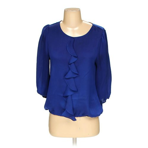 Violet & Claire Blouse in size S at up to 95% Off - Swap.com