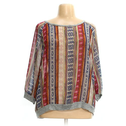 West Kei Blouse in size XL at up to 95% Off - Swap.com