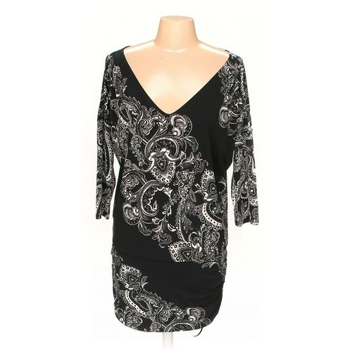 White House Black Market Blouse in size M at up to 95% Off - Swap.com