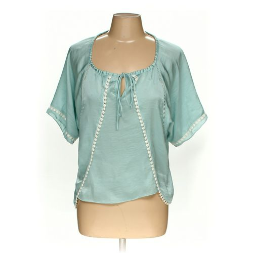 Willi Smith Blouse in size M at up to 95% Off - Swap.com