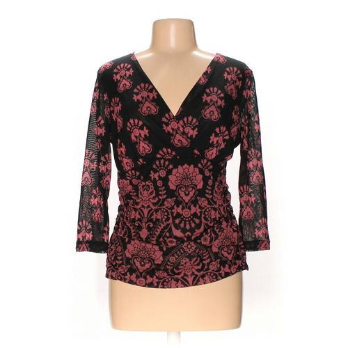 Worthington Blouse in size XL at up to 95% Off - Swap.com