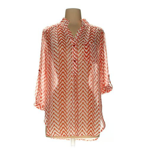 XTAREN Blouse in size S at up to 95% Off - Swap.com