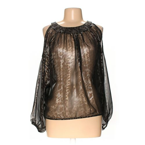 Ya Los Angeles Blouse in size M at up to 95% Off - Swap.com