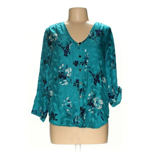Yumi Kim Blouse in size XS at up to 95% Off - Swap.com