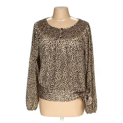 Yvos Blouse in size M at up to 95% Off - Swap.com
