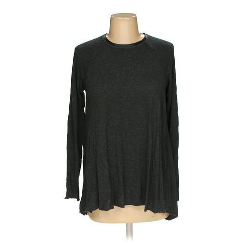 ZARA Blouse in size S at up to 95% Off - Swap.com