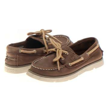 Boat Shoes for Sale on Swap.com