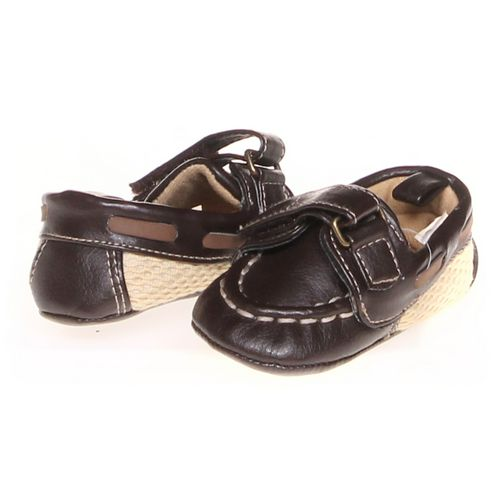 Boat Shoes in size 3.5 Infant at up to 95% Off - Swap.com
