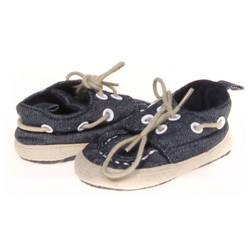 Boat Shoes in size 4 Infant at up to 95% Off - Swap.com