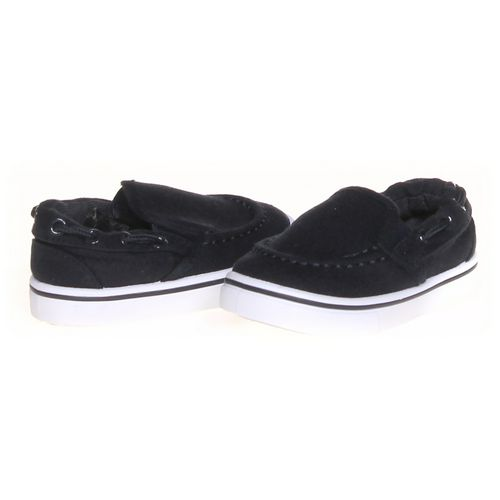 Navig8 Boat Shoes in size 5 Infant at up to 95% Off - Swap.com