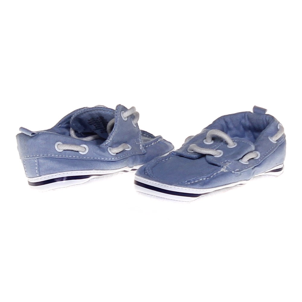 d1a90e27 babyGap Boat Shoes in size 5.5 Toddler at up to 95% Off - Swap.