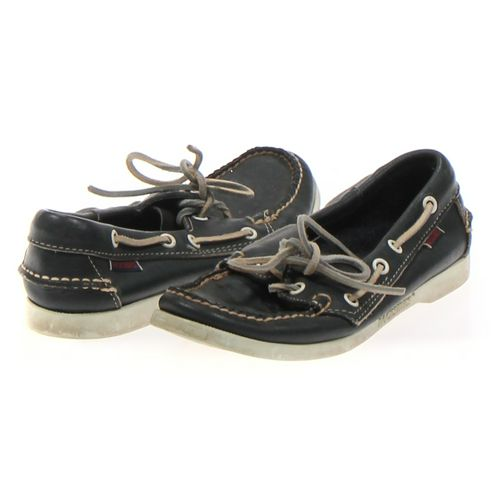 Sebago Boat Shoes in size 5.5 Women's at up to 95% Off - Swap.com