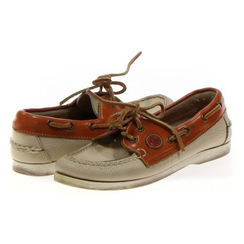 Dooney & Bourke Boat Shoes in size 6 Women's at up to 95% Off - Swap.com
