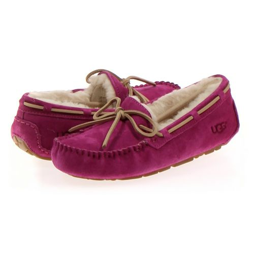 UGG Boat Shoes in size 6 Women's at up to 95% Off - Swap.com