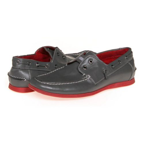 Steve Madden Boat Shoes in size 8 Men's at up to 95% Off - Swap.com
