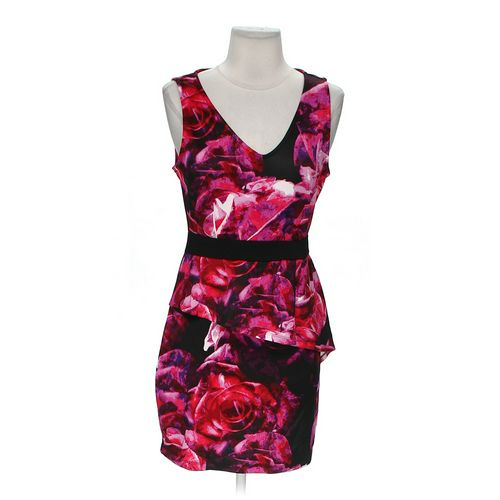 Body Central Bodycon Dress in size M at up to 95% Off - Swap.com