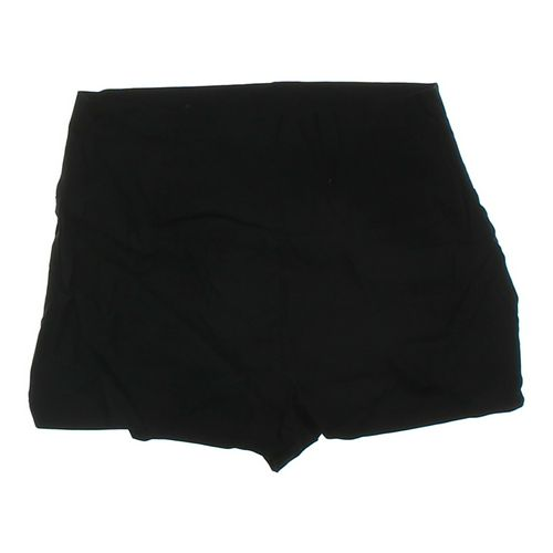 Body Central Bodycon Shorts in size L at up to 95% Off - Swap.com