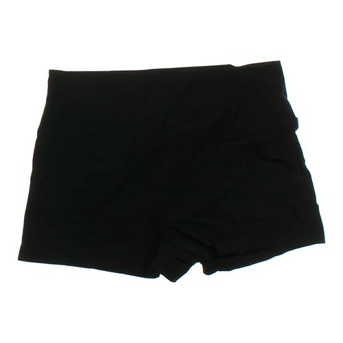 Body Central Bodycon Shorts in size XL at up to 95% Off - Swap.com