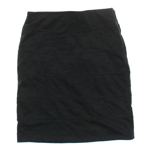 BASIC HOUSE Bodycon Skirt in size S at up to 95% Off - Swap.com