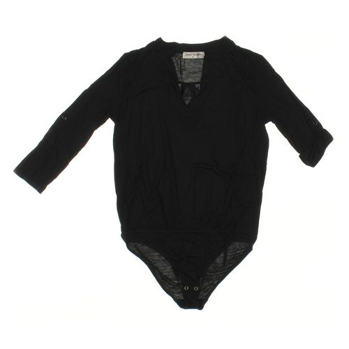 Bear Dance Clothing Bodysuit in size S at up to 95% Off - Swap.com