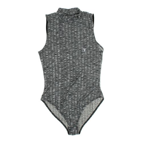 Cape Juby Bodysuit in size M at up to 95% Off - Swap.com