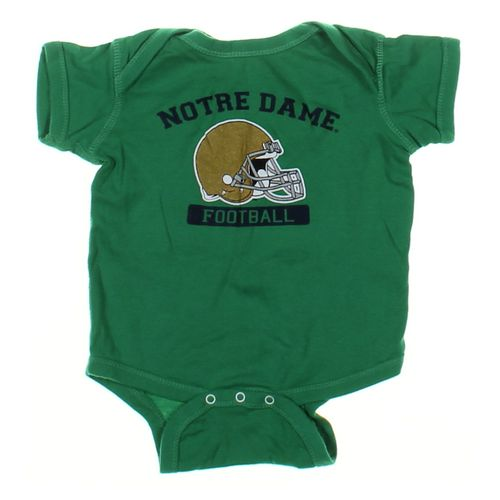 Bodysuit in size 12 mo at up to 95% Off - Swap.com