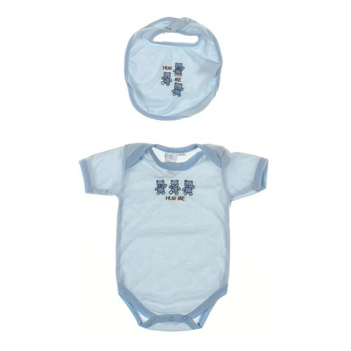 Bodysuit in size 6 mo at up to 95% Off - Swap.com