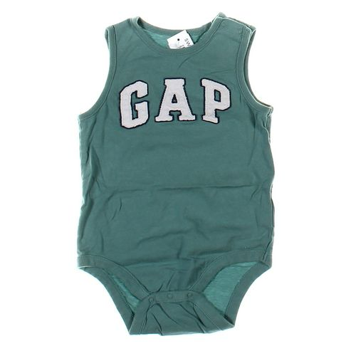 babyGap Bodysuit in size 18 mo at up to 95% Off - Swap.com
