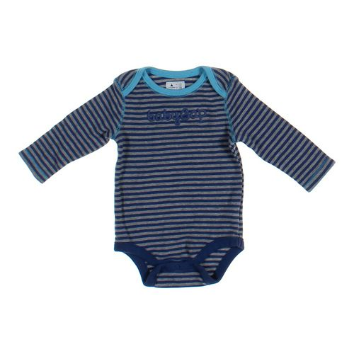 babyGap Bodysuit in size 3 mo at up to 95% Off - Swap.com