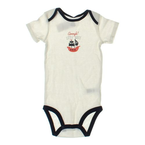 Carter's Bodysuit in size 24 mo at up to 95% Off - Swap.com
