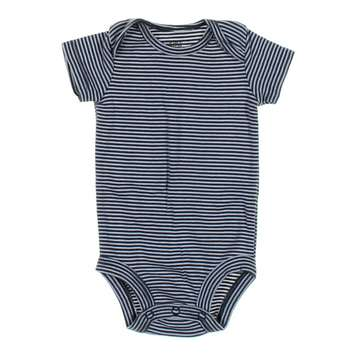 94b0480b157 Baby Apparel  Gently Used Items at Cheap Prices
