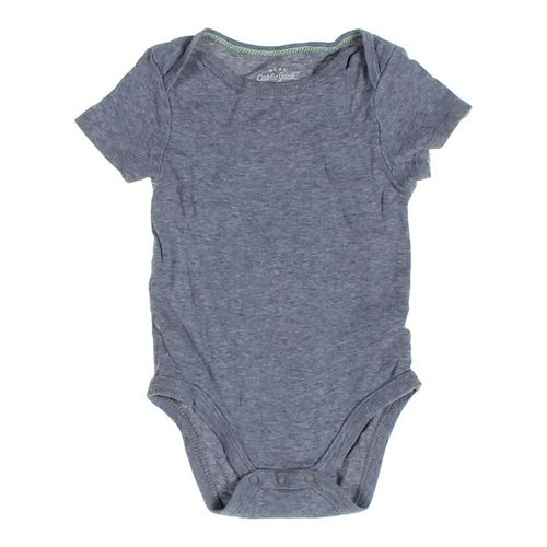 Cat & Jack Bodysuit in size 12 mo at up to 95% Off - Swap.com