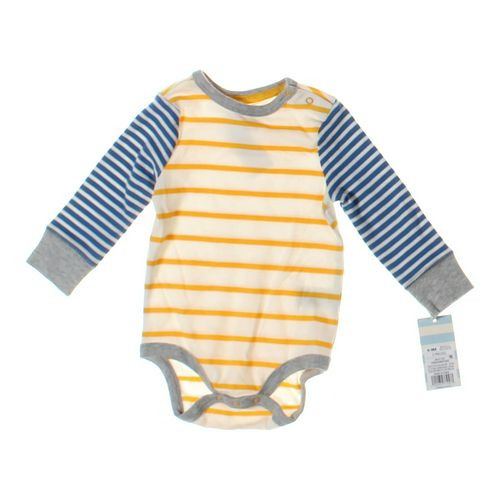 Cat & Jack Bodysuit in size 6 mo at up to 95% Off - Swap.com