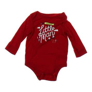 5a4f76367 Baby Apparel: Gently Used Items at Cheap Prices