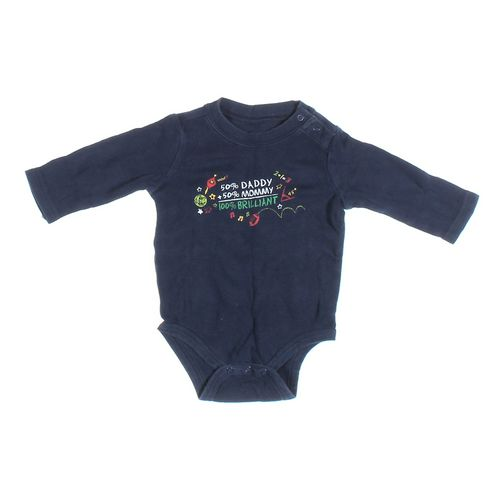 Circo Bodysuit in size 6 mo at up to 95% Off - Swap.com