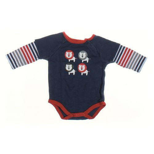 Dwell Studio Bodysuit in size 6 mo at up to 95% Off - Swap.com