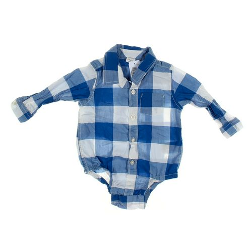 Gap Bodysuit in size 12 mo at up to 95% Off - Swap.com