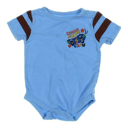 Garanimals Bodysuit in size 6 mo at up to 95% Off - Swap.com