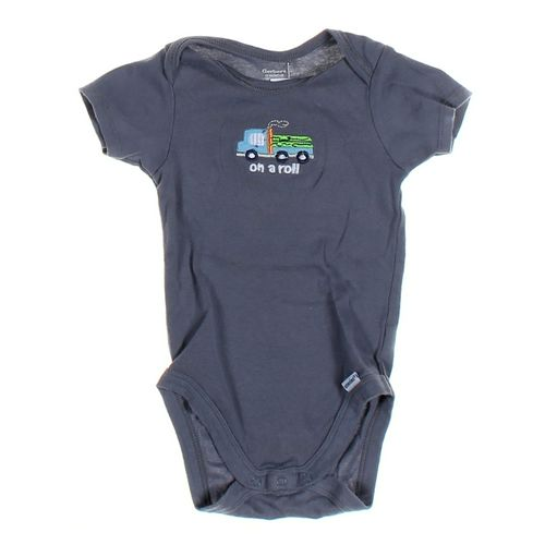Gerber Bodysuit in size 12 mo at up to 95% Off - Swap.com