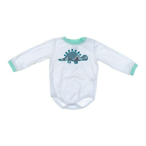 Gymboree Bodysuit in size 18 mo at up to 95% Off - Swap.com