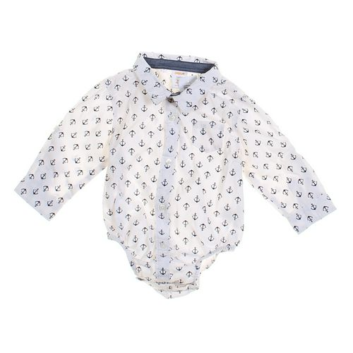 Gymboree Bodysuit in size 6 mo at up to 95% Off - Swap.com