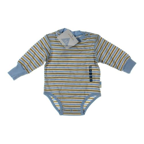 Gymboree Bodysuit in size NB at up to 95% Off - Swap.com