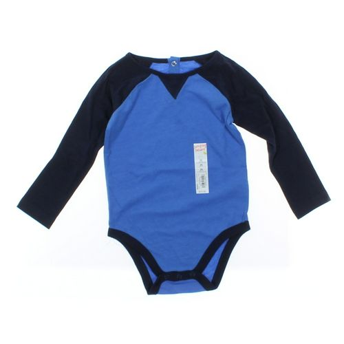 Jumping Beans Bodysuit in size 24 mo at up to 95% Off - Swap.com