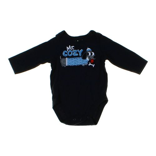 Jumping Beans Bodysuit in size 3 mo at up to 95% Off - Swap.com