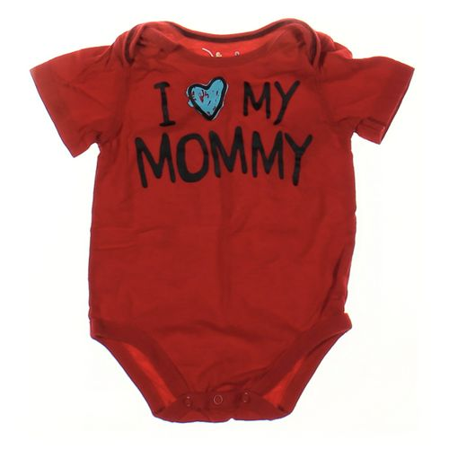 Jumping Beans Bodysuit in size 9 mo at up to 95% Off - Swap.com