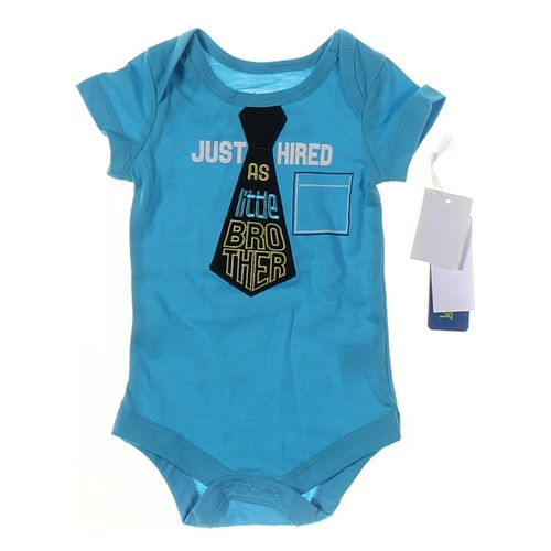 Kidtopia Bodysuit in size 3 mo at up to 95% Off - Swap.com