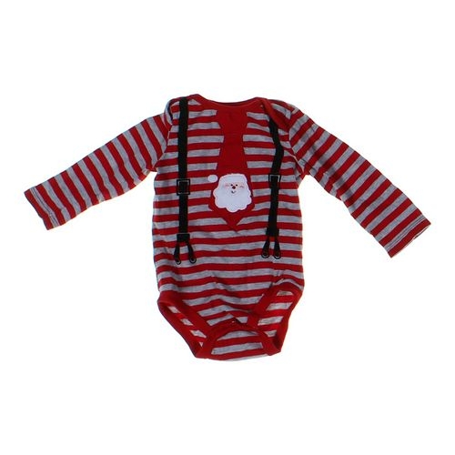 Koala Kids Bodysuit in size 6 mo at up to 95% Off - Swap.com