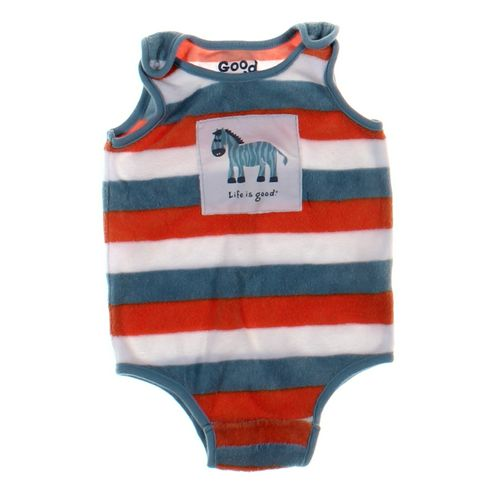 Life is Good Bodysuit in size 12 mo at up to 95% Off - Swap.com